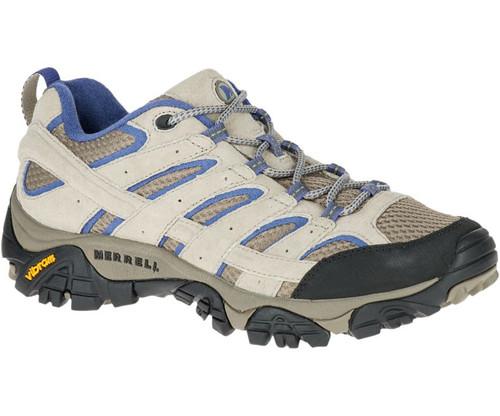 Merrell Women's MOAB 2 Ventilator Hiking Shoes J06018-10 #J06018-10