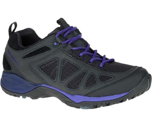 Merrell Women's Siren Sport Q2 Hiking Shoes