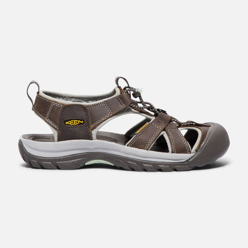 KEEN Women's Venice Closed-Toe Sandals