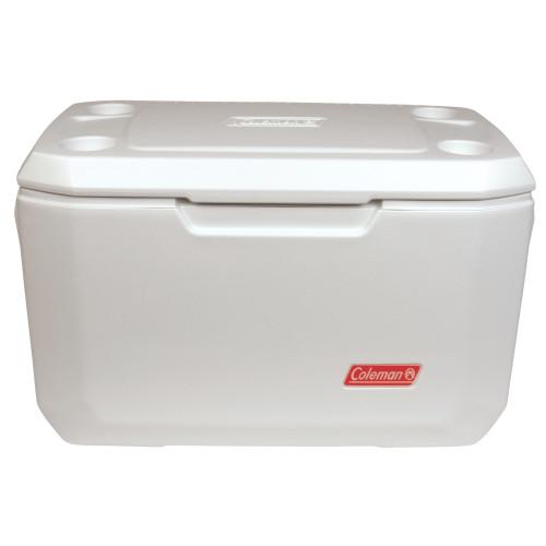 Coleman 70 Quart Xtreme Marine Cooler #3000001845