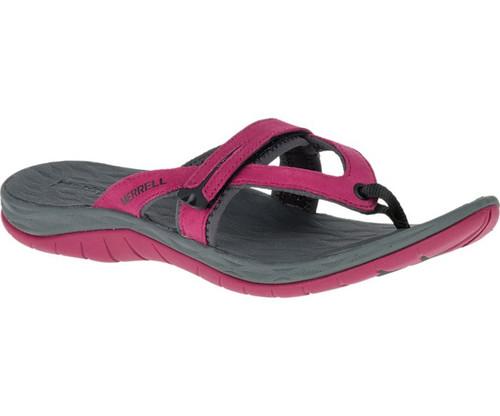 Merrell Women's Siren Flip Q2 Sandal