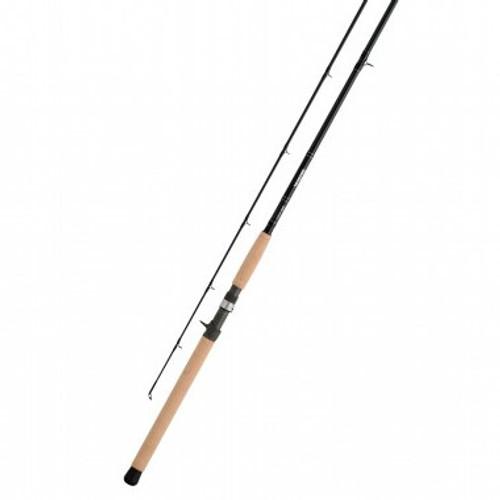 Daiwa DXS Salmon & Steelhead Specialty Rods
