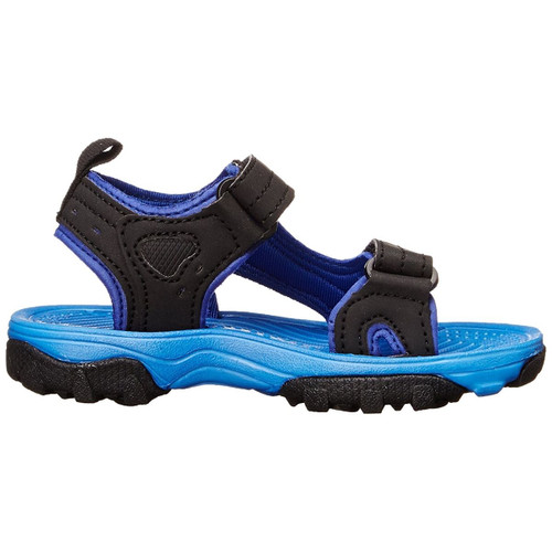 Northside Riverside II Kid's Open Toe Sandals