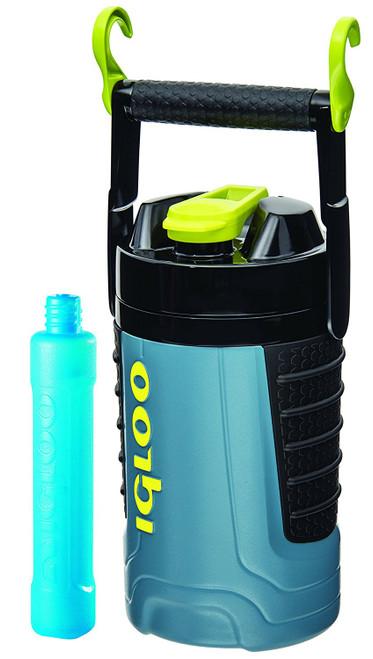 Igloo Proformance 1 Quart Personal Cooler w/Freeze Stick