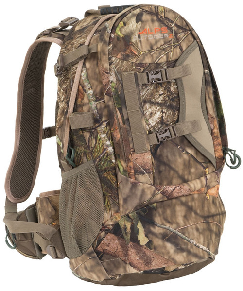 ALPS OutdoorZ Pursuit Hunting Pack #9411205
