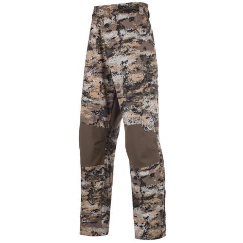 Huntworth Men's Disruption 6 Pocket Pant