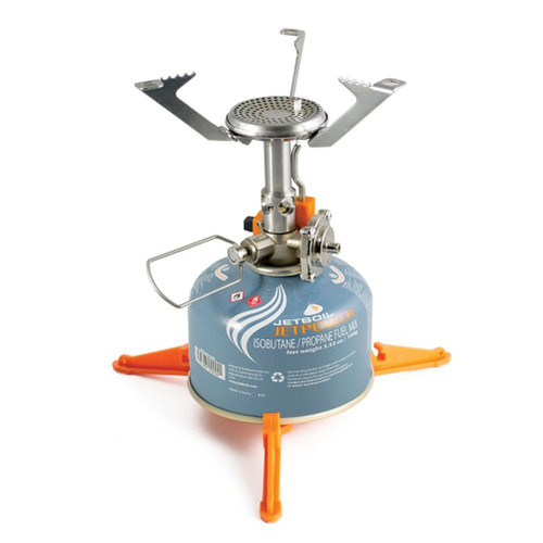 Jetboil MightyMo Cooking Stove #MTYM