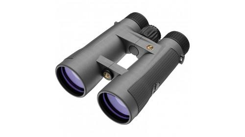 Leupold Pro Guide BX-4 HD 10X42 Binoculars  GRY #172666