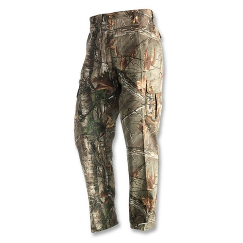 Browning Hell's Canyon Basics Pants