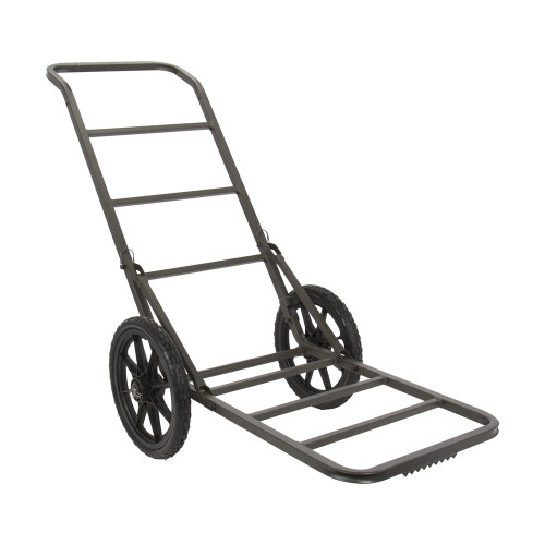 Allen Meat Wagon Game Cart #76890
