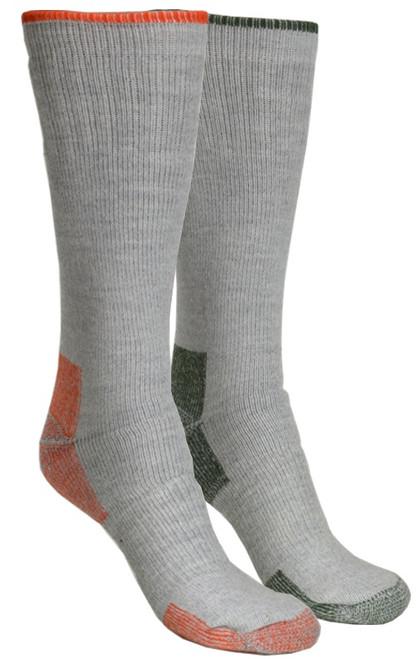 Carolina Ultimate 2-Pack Merino Wool Hunting Socks