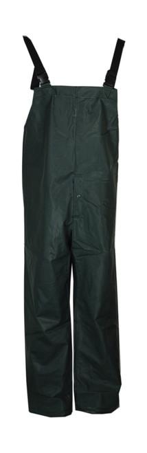 Hammer Workwear Premium StormKing Bib Pants