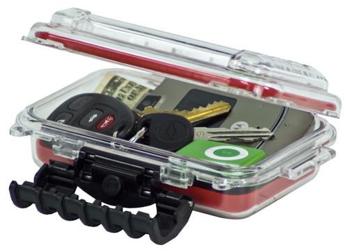 Plano Guide Series Waterproof Cases-1