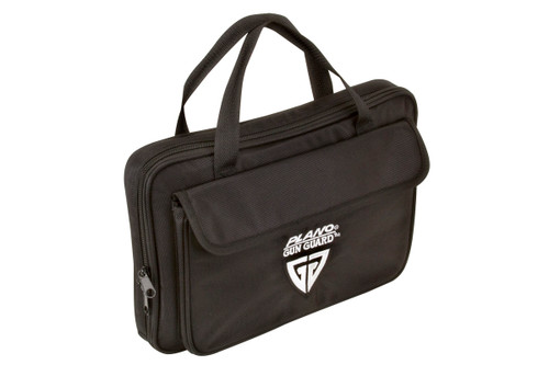 Plano Tactical Soft Pistol Cases