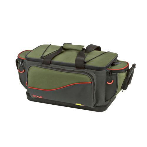 Plano SoftSider X Tackle Bags