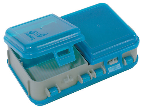 Plano Two Sided Organizers