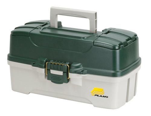 Plano Tray Tackle Boxes