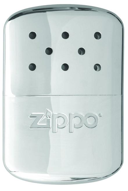 Zippo 12-Hour Hand Warmers