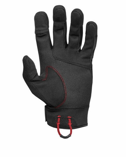 Mustang Traction Conductive Gloves