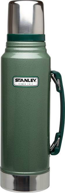 Stanley Classic 1.1 Qt Vacuum Insulated Thermoses