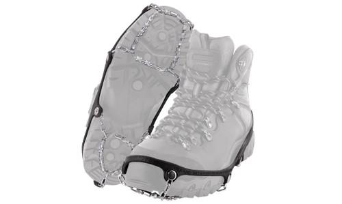 Yaktrax Diamond Grip Shoe Traction Device XL #08533