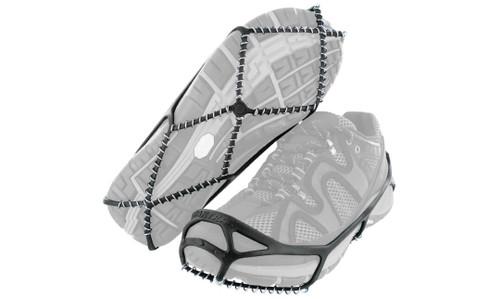 Yaktrax Walk Shoe Traction Device M #08603