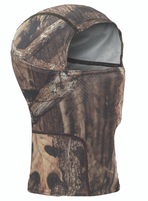 Terramar 2.0 Thermolator II Men's Camo Stalker Balaclava Face Mask
