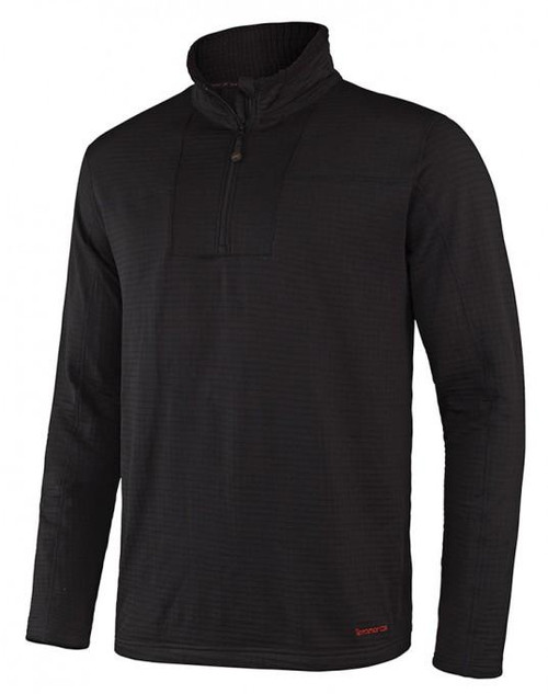 Terramar 3.0 Ecolator Men's 1/4 Zip Fleece