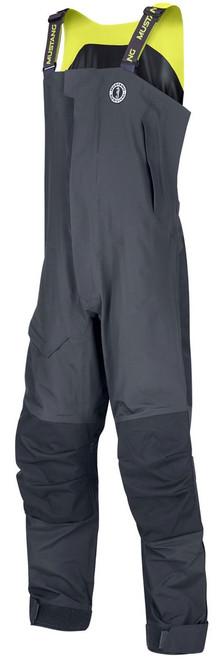 Mustang Survival Taku Waterproof Bib Pants