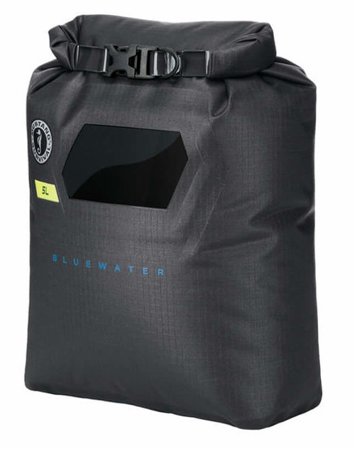 Mustang Survival Bluewater Roll Top Dry Bags