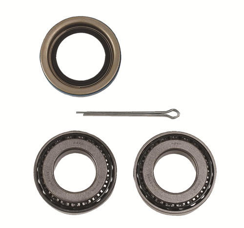 FULTON Wheel Bearing Kits