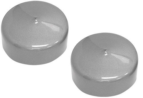 FULTON Wheel Bearing Protector Covers