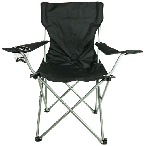Kings River Classic Quad Camp Chairs