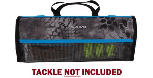 Plano Z-Series Flasher Bag #PLAB18800