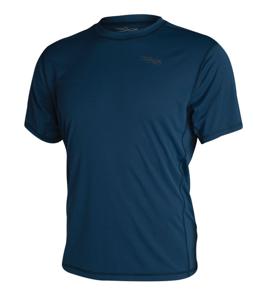 Sitka Redline Performance Short Sleeve Shirts