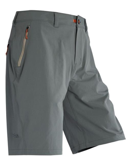 Sitka Territory Shorts