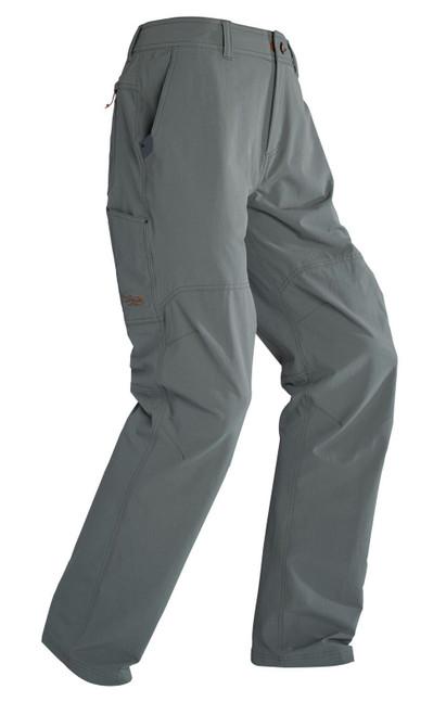 Sitka Territory Pants