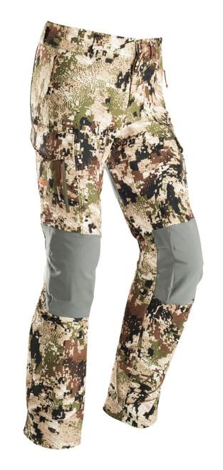 Sitka Women's Timberline Pants