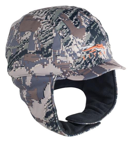 Sitka Kamchatka Hats