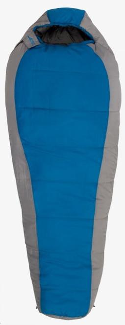 ALPS Cedar Ridge Sierra 20° Mummy Sleeping Bag #4911033