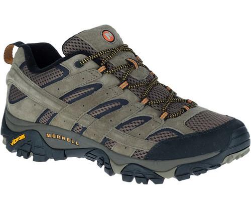 Merrell Men's MOAB 2 Ventilator Hiking Shoe J06011-9 #J06011-9