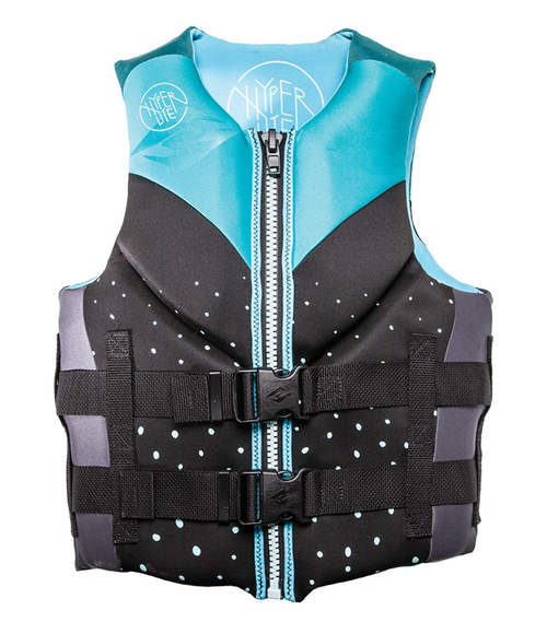 Hyperlite Women's Indy CGA Safety Vests
