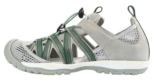 Northside Santa Rosa Women's Closed Toes Sandals