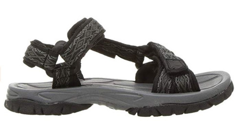 Northside Seaview Kid's Open Toe Sport Sandals