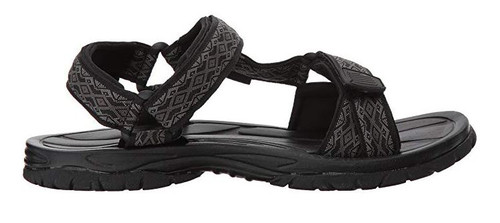 Northside Seaview Men's Open Toe Sport Sandals