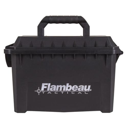 Flambeau Compact Ammo Can #6415SB
