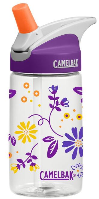 CamelBak Eddy Kid's .4L Water Bottles