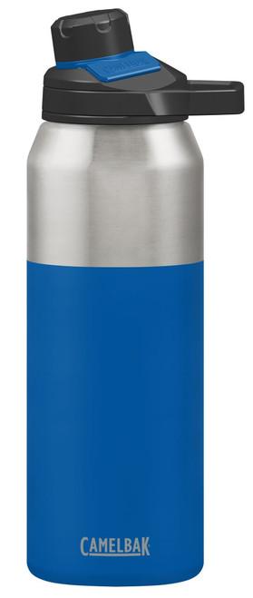 CamelBak Chute Mag Vacuum Insulated SS Bottle 32 oz COB #1516401001