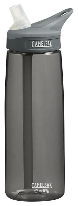CamelBak Eddy .75L Water Bottles