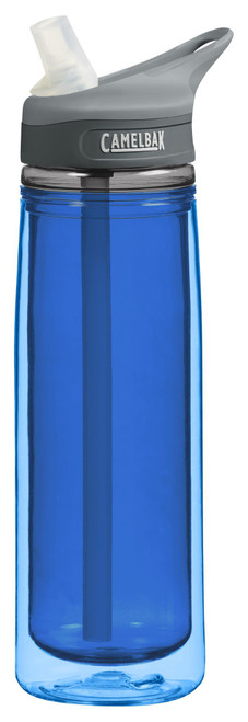 CamelBak Eddy .6L Insulated Water Bottles